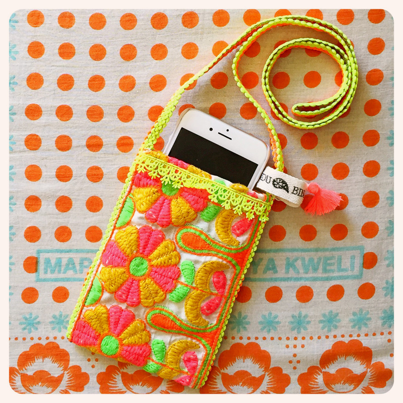 iphone6_case